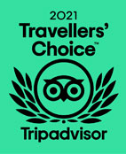 trip advisors travellers choice