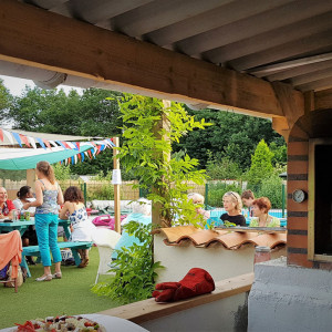 camping-events-in-france