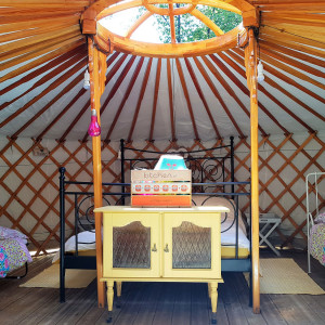 glamping-in-south-west-france