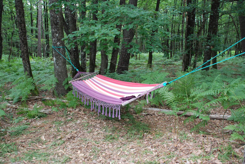 relax-hammock-france